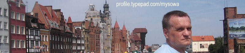Profile typepad com sowa