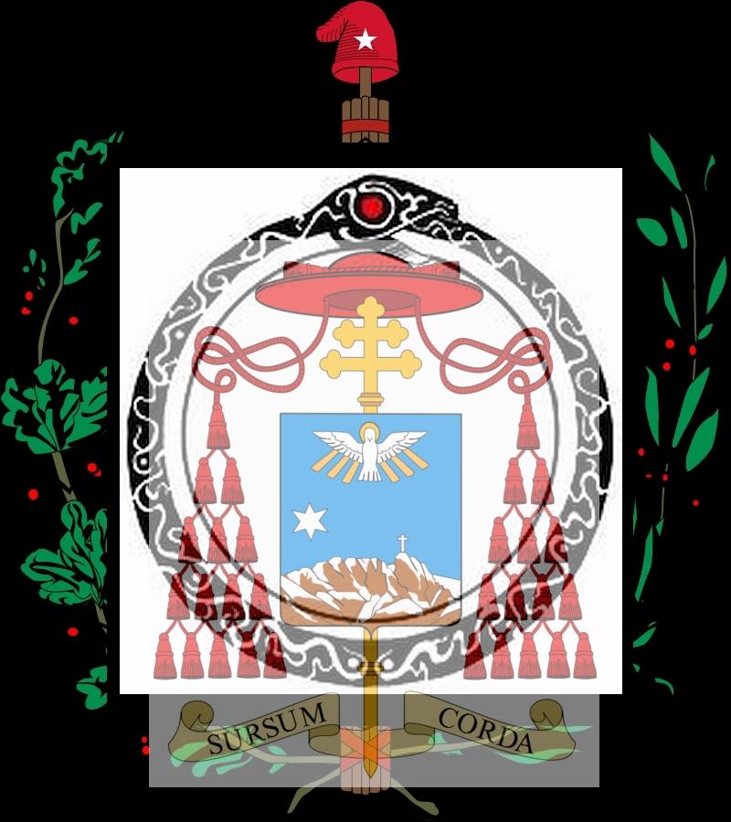 Bp Cuba Wawel