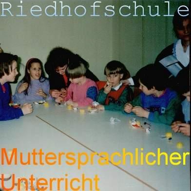 Riedhof0003