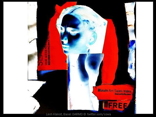 Free klekot