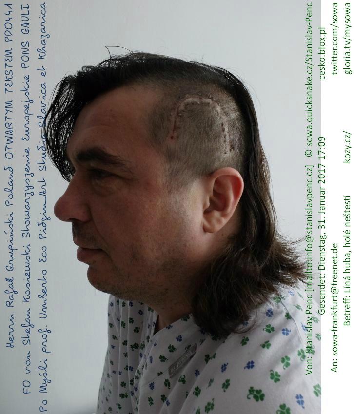 Stanislav penc PDO441 Pidgin_Art sowa frankfurt