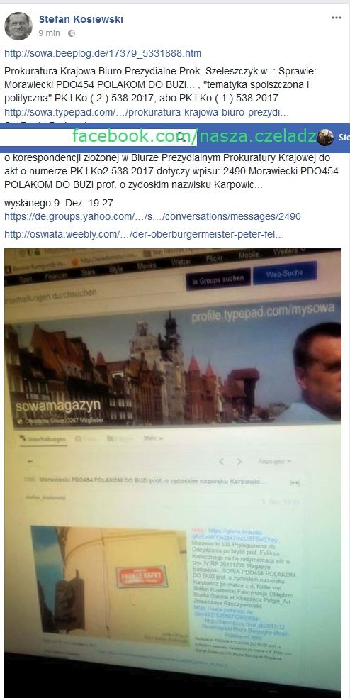 Screenshot-2017-12-21 http sowa beeplog de 17379_5331888 htm - Stefan Kosiewski
