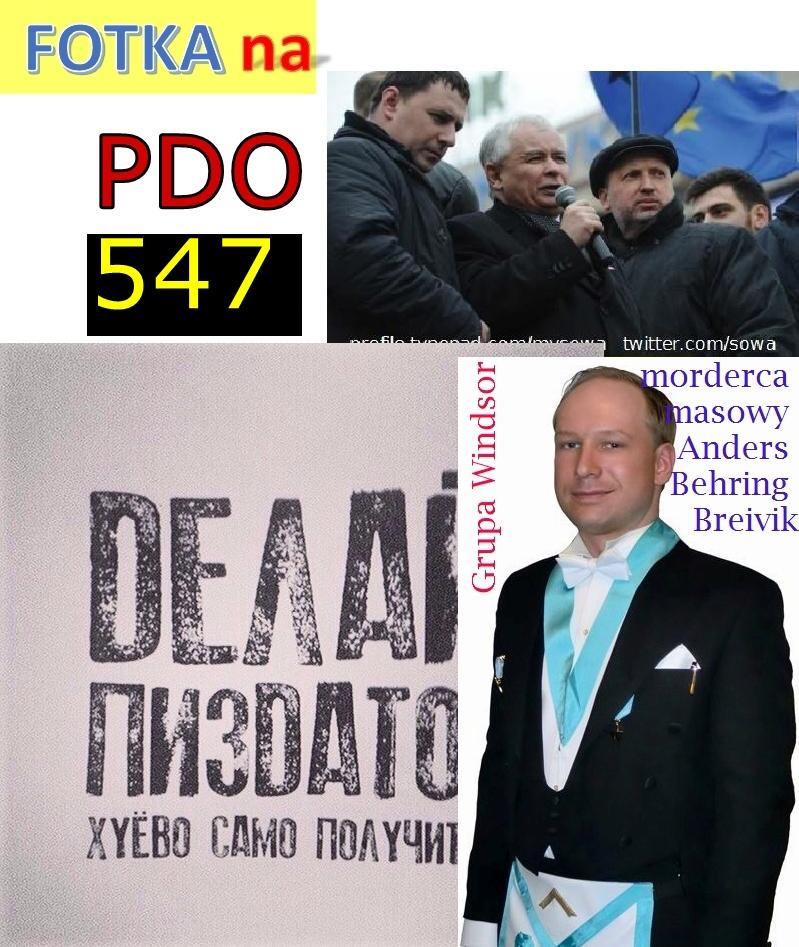 Fotka na pdo547 behring breivik dielaj poizdato