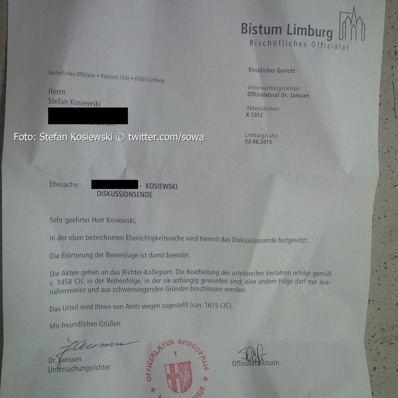 Disskusionsende-limburg-kirchlliches-gericht-dr.-janssen-03.06.2015