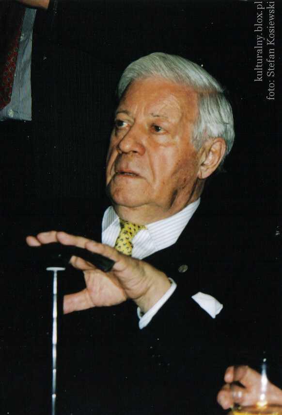 Schmidt22