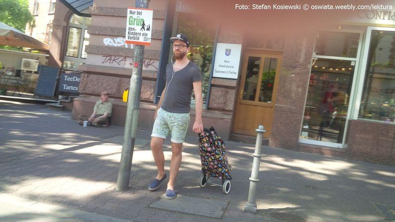Oswiata bettler sowa frankfurt 3