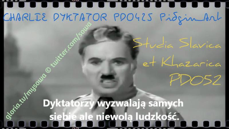 Dyktatorzy zniewalaja  Pidgin_Art PDO425 52