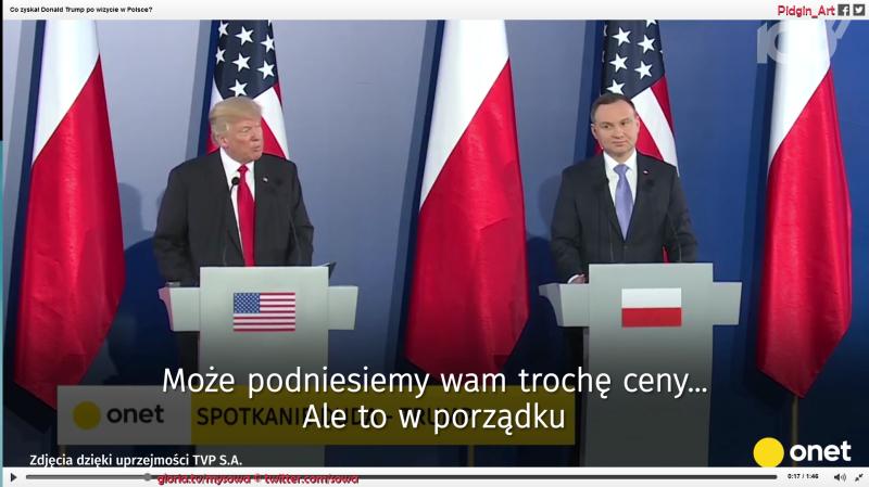 Screenshot 2017-07-10 15.33.33