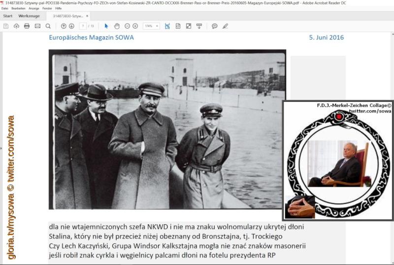 Stalin_jezow_kkaczynski