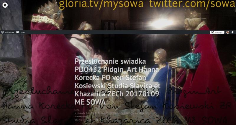 Screenshot-2017-11-15 Przesluchanie swiadka PDO432 Pidgin_Art Hanna Korecka FO von Stefan Kosiewski Studia Slavica et Khaza[...]