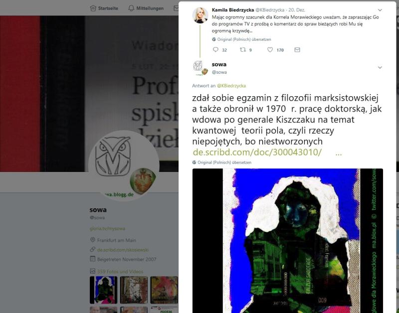 Screenshot-2017-12-22 Kamila Biedrzycka on Twitter