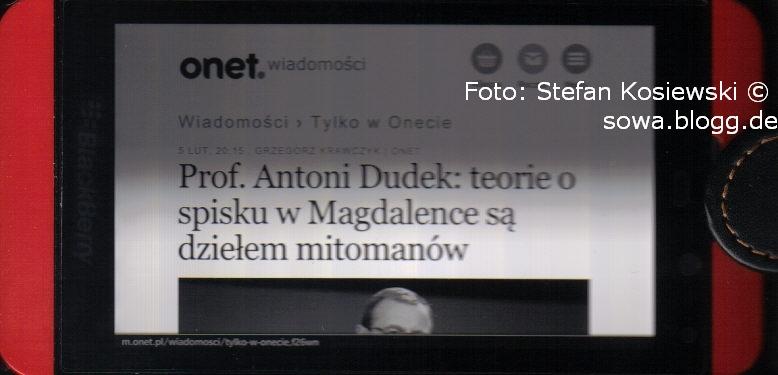 2014-03-20-184829-dudek