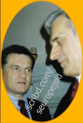 Buzek-2