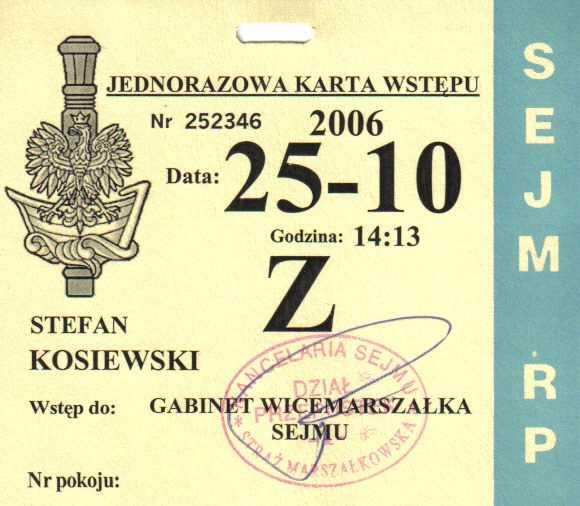 25.10._2006