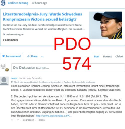 Screenshot-2018-4-29  Literaturnobelpreis-Jury Wurde Schwedens Kronprinzessin Victoria sexuell belästigt · Berliner Zeitung[...](1)