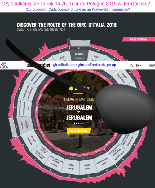 Screenshot-2018-5-19 The Route - Giro d'Italia 2018 Official SIte