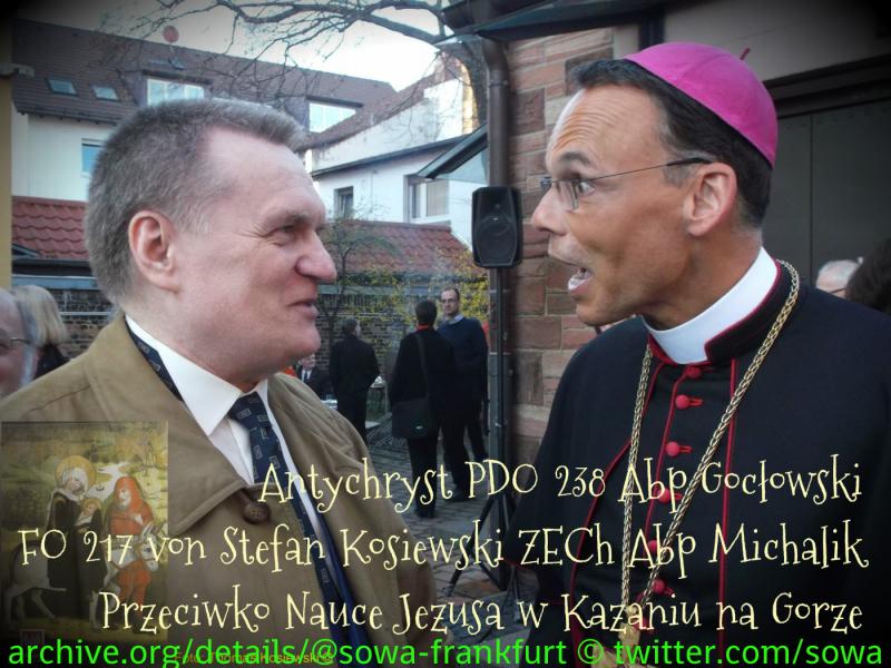 Amaze-bischof-herodenspiel-kosiewski-collage2 Pidgin_Art PDO236