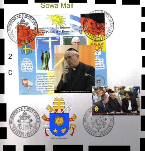 Sowa_mail