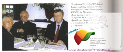 Lepper-nuncjusz-kobylanski