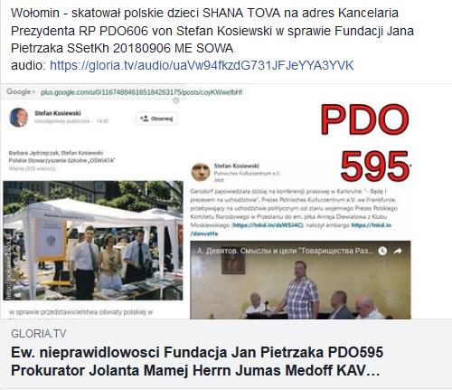 Screenshot_2018-09-08 audio - Stefan Kosiewski
