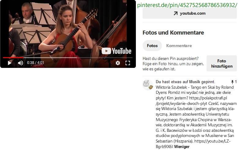 Wiktoria Screenshot_2018-09-12 Pinterest