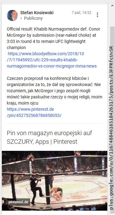 Screenshot_2018-10-08 (5) sowa2 – Grupy dyskusyjne Google