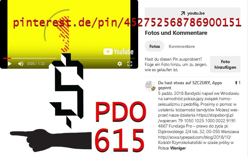 Pdo615 Zrzut ekranu 2018-10-10 16.55.59