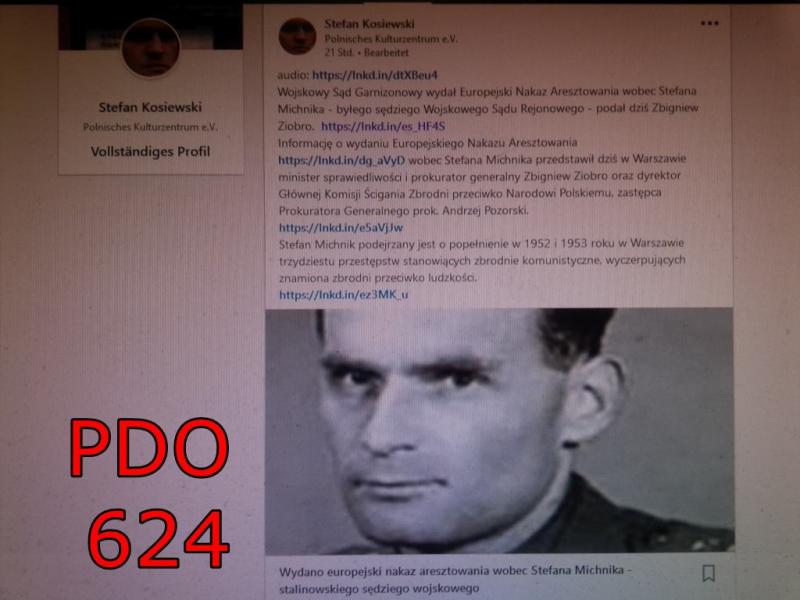 PDO624 Michnik IMG_20181110_013106