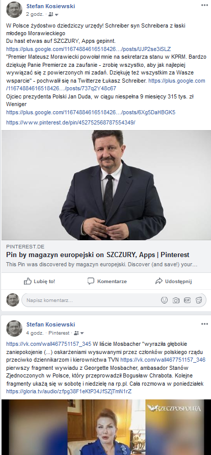 Screenshot_2018-12-01 (4) Stefan Kosiewski