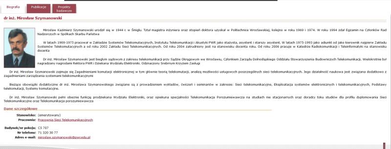 Screenshot-2018-6-8 Miroslaw Szymanowski Katedra Telekomunikacji i Teleinformatyki Politechnika Wroclawska (002)