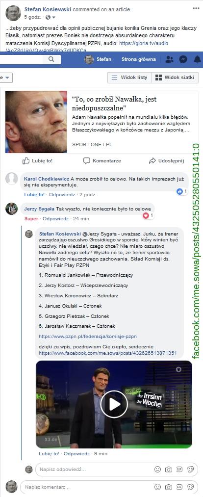 Screenshot_2018-06-30 Stefan Kosiewski