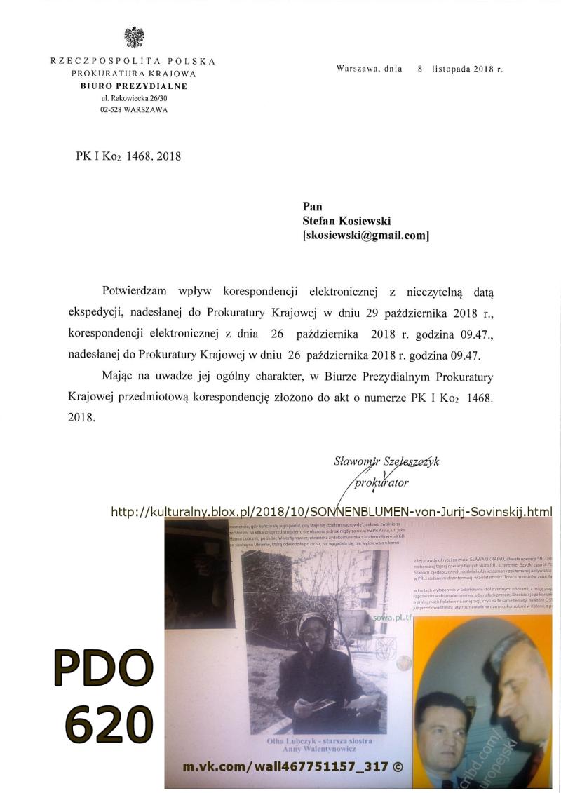 PDO620 20181108 pk.gov.pl_