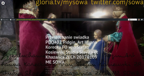 Screenshot-2017-11-15-przesluchanie-przesluchanie swiadka-pdo432-pidgin-art-hanna-korecka-fo-von-stefan-kosiewski-studia-slavica-et-khaza