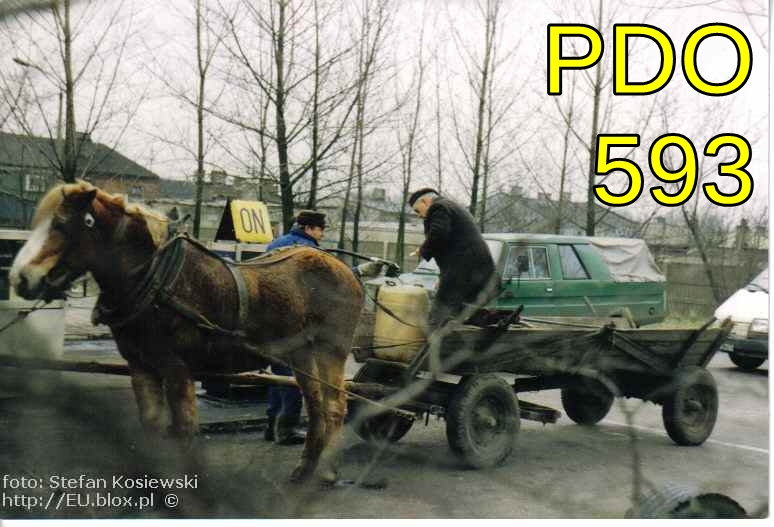 Pdo593 cpn furmanka kosiewski