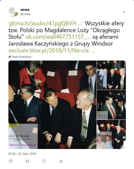Screenshot_2018-11-23 sowa auf Twitter https t co Ax9vVslMIx Wszystkie afery tzw Polski po Magdalence Loży Okrągłego Stołu [...]