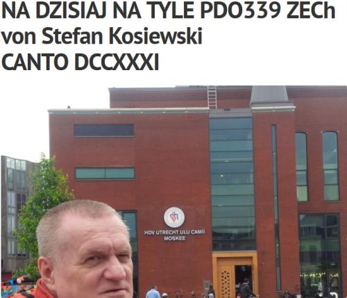 Screenshot_2018-08-06 Czerwiec 2016 – sowa