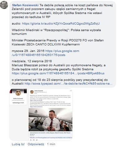 Screenshot_2018-08-13 Krzysztof Kraszewski