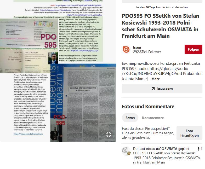 Screenshot_2018-09-08 Pinterest