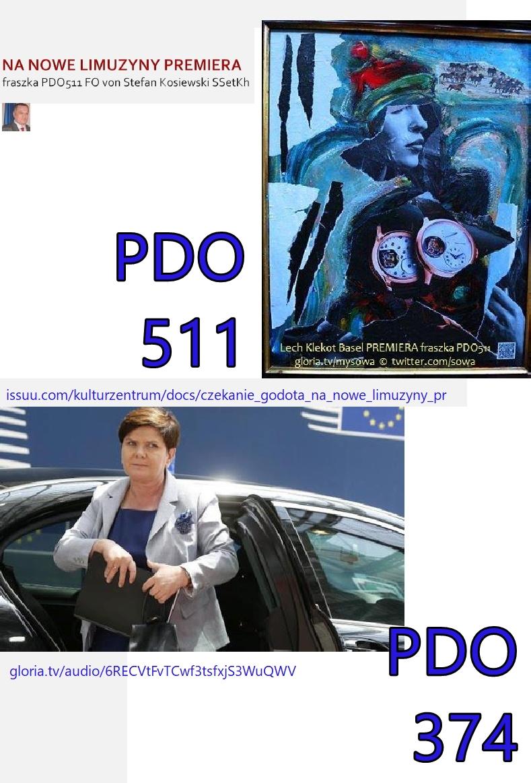 Pdo511
