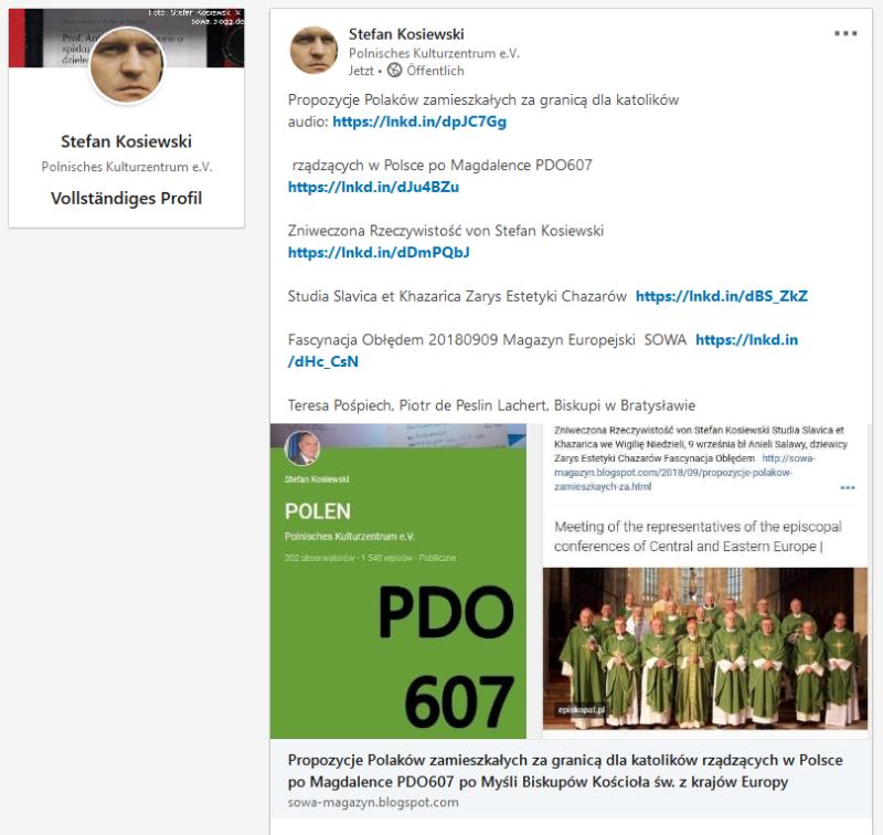 Screenshot_2018-09-09 (3) LinkedIn