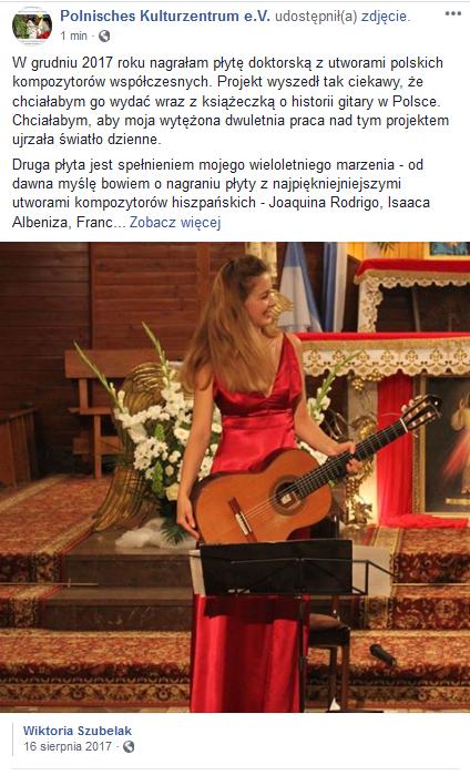 Screenshot_2018-09-12 (2) Polnisches Kulturzentrum e V - Strona główna