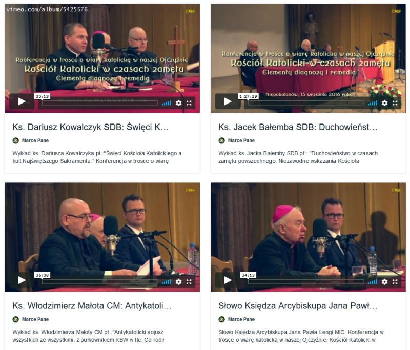 Screenshot_2018-10-09 Konferencja w trosce