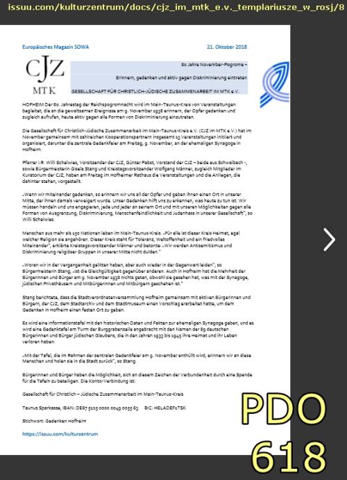 PDO618 Screenshot_2018-11-08 PRZED KONCERTEM FO von Stefan Kosiewski SSetKh Henryk Elzenberg jako krytyk literacki Sosnowi
