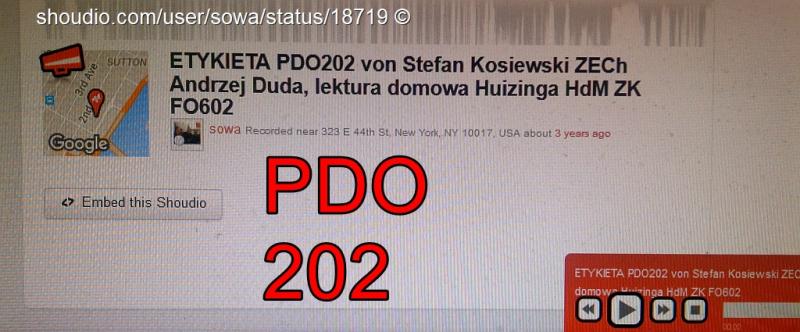 PDO202  IMG_20181203_224154
