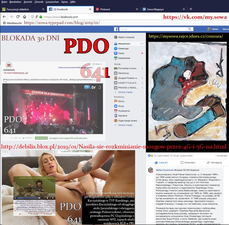 Blokata 30 dni Zrzut ekranu 2019-01-14 13.13.07