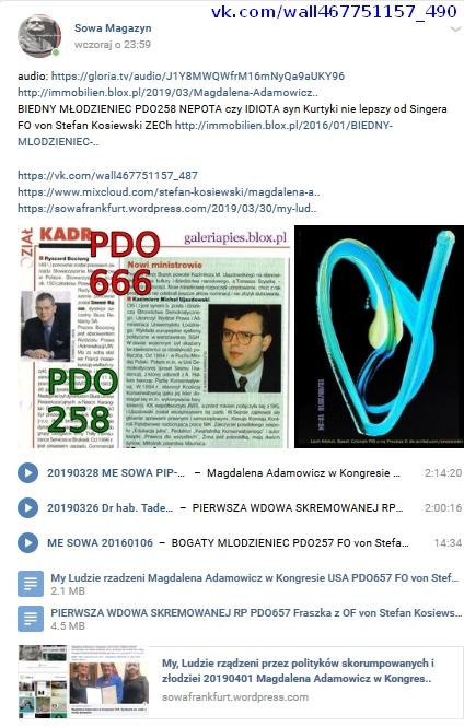 Screenshot_2019-03-31 Sowa Magazyn(1)