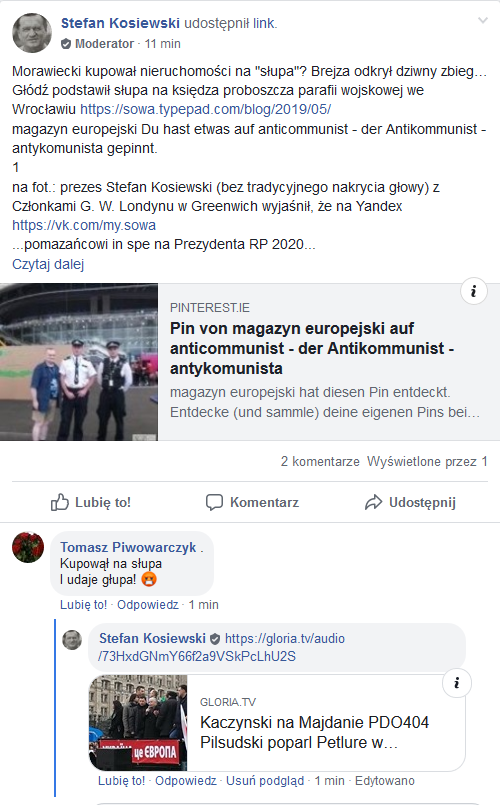 Screenshot_2019-05-28 Zdelegalizujmy PiS