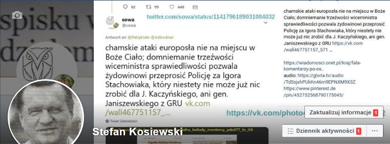 Screenshot_2019-06-26 Stefan Kosiewski
