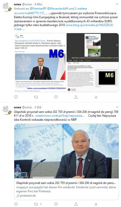 Screenshot_2019-07-24 Tweets mit Antworten von sowa ( sowa) Twitter