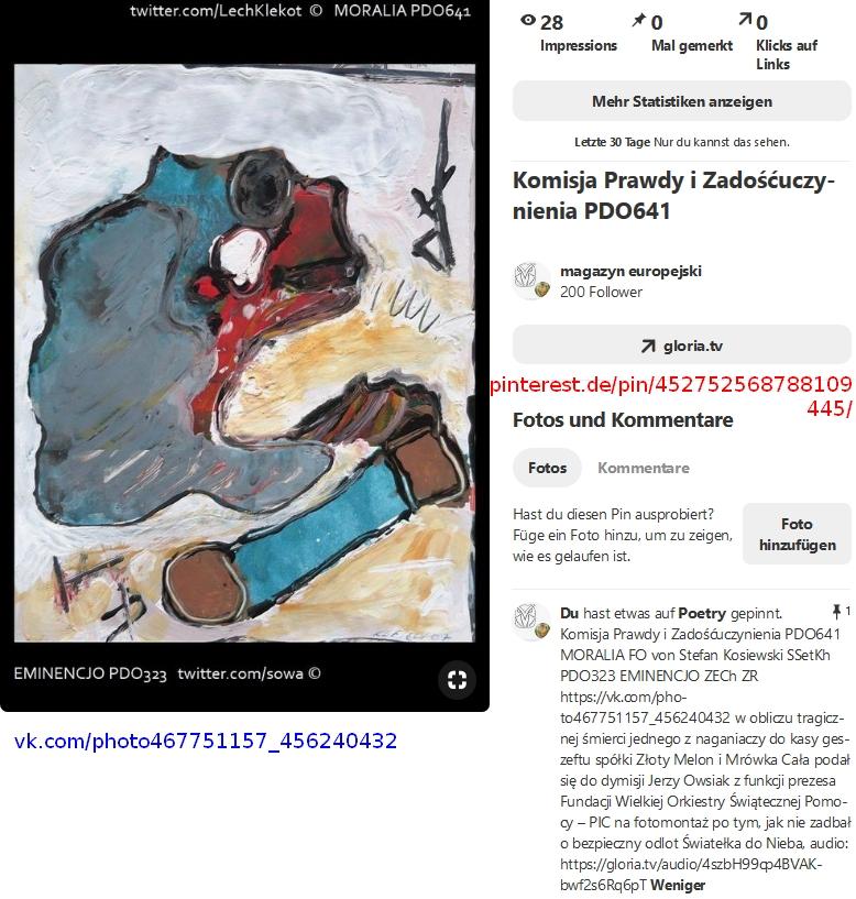 PDO641 Komisja Prawdy i Zadoscuczynienia   PDO323 Screenshot_2019-05-14 Pinterest - Deutschland(1)